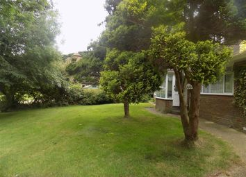 Thumbnail 4 bedroom property to rent in Peakdean Lane, Friston, Eastbourne