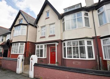 Thumbnail 5 bed semi-detached house to rent in Langdale Road, Wallasey