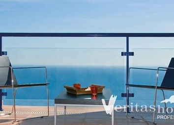 Thumbnail 3 bed apartment for sale in Mojacar Playa, Almeria, Spain