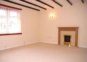 Thumbnail 3 bedroom property to rent in Herbhill Close, Goldthorn Park, Wolverhampton