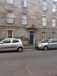 Thumbnail 1 bedroom flat to rent in Prince Regent Street, Leith, Edinburgh, 4As