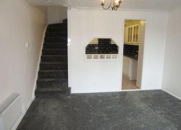 Thumbnail 1 bedroom terraced house to rent in Penn Road, Datchet, Slough