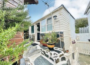 Thumbnail Bungalow for sale in Tintagel, Cornwall, Uk
