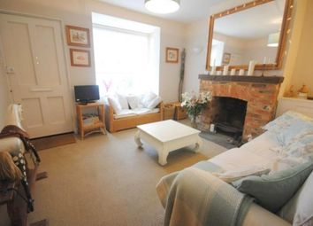 Thumbnail 2 bed cottage to rent in Outwood Lane, Bletchingley, Redhill