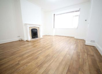 Thumbnail 3 bed terraced house to rent in Barkly Road, Leeds
