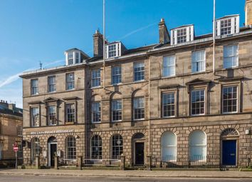 Thumbnail 1 bed flat to rent in Hamilton Wynd, Lindsay Street, Edinburgh