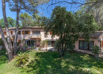 Thumbnail 4 bed property for sale in La Colle Sur Loup, Alpes Maritimes, France