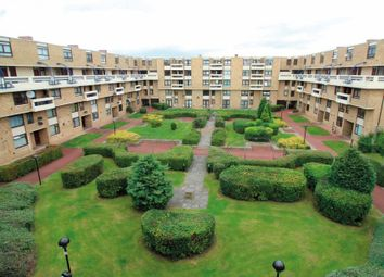 Thumbnail 1 bed maisonette for sale in Collingwood Court, Washington, Tyne And Wear