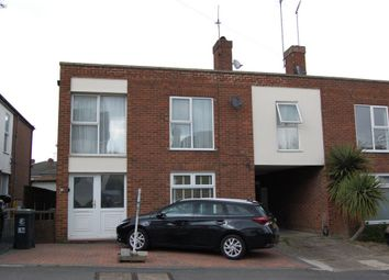 Thumbnail 1 bedroom flat for sale in Westbury Lane, Buckhurst Hill