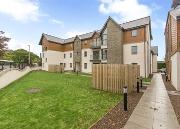Thumbnail 2 bed flat for sale in Viewfield Development, Viewfield Road, Arbroath