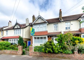 Thumbnail 2 bed flat to rent in Westfield Road, Beckenham