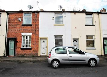 Thumbnail 2 bedroom terraced house for sale in Alma Row, Hoghton, Preston