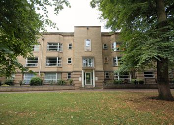 Thumbnail 1 bed flat to rent in Petersfield, Cambridge