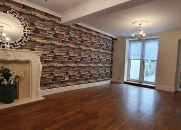 3 bed terraced house for sale in Pencai Terrace, Treorchy CF42
