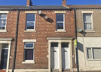 2 bed flat for sale in Cardonnel Street, North Shields NE29