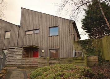 Thumbnail 4 bedroom semi-detached house for sale in Ridge Street, Huddersfield