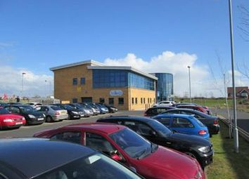 Thumbnail Commercial property for sale in Voiteq Ltd, Neptune Court, Hallam Way, Blackpool, Lancashire