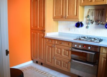 Thumbnail 2 bed terraced house to rent in Ffordd Ger Y Llyn, Tircoed Forest Village, Penllergaer, Swansea