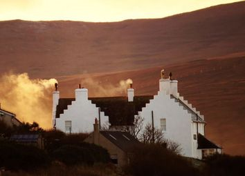 Thumbnail 6 bed detached house for sale in The Royal Hotel, Longhope, Stromness