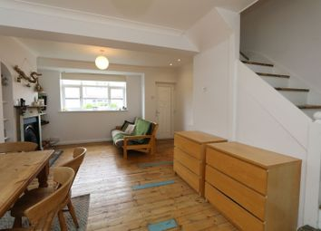 Thumbnail 2 bed terraced house to rent in Finchley Close, Dartford