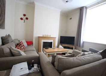 Thumbnail 2 bedroom terraced house to rent in Exeter Street, Sunderland