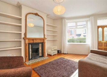 Thumbnail 3 bed terraced house for sale in 44, Fulton Road, Walkley