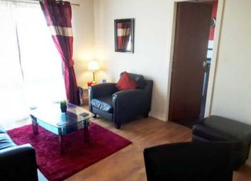 Thumbnail 2 bed flat to rent in 69 Roslin Place, Aberdeen