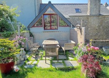 Thumbnail 3 bed property for sale in St-Pol-De-Leon, Finistère, France