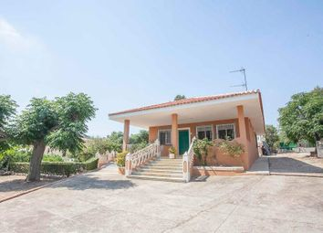Thumbnail 4 bed villa for sale in 46260 Alberic, Valencia, Spain