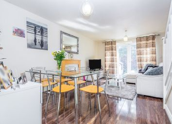 Thumbnail 2 bed terraced house for sale in Battle Place, Reading