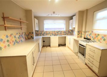 3 bed terraced house for sale in Stuart Road, Walton, Liverpool L4