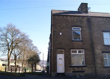Thumbnail 2 bed end terrace house for sale in Cartmel Road, Keighley