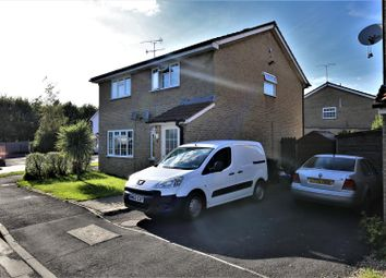 Thumbnail Property for sale in Fiveways Close, Cheddar