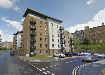 Thumbnail 2 bedroom flat to rent in Slateford Gait, Edinburgh