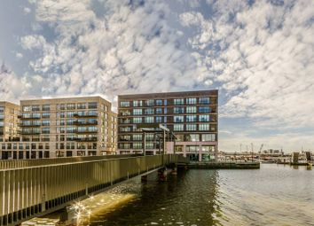 2 bed flat for sale in Aird Point, Gallions Reach, London E162Gz E16