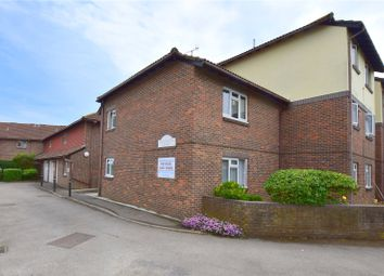 1 bed property for sale in Freshbrook Court, Freshbrook, Lancing, West Sussex BN15