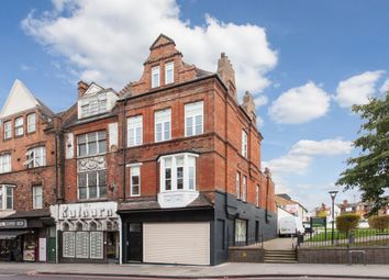 Thumbnail 1 bedroom flat for sale in Streatham Green, Streatham High Road, London