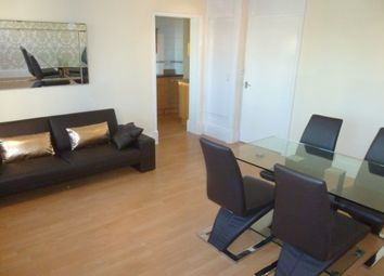 Thumbnail 2 bed flat to rent in Holloway Head, Birmingham