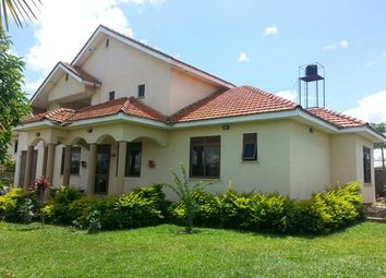 Thumbnail 5 bedroom property for sale in Rs10241 Entebbe
