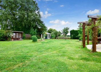 5 bed detached house for sale in Chartway Street, Sutton Valence, Maidstone, Kent ME17