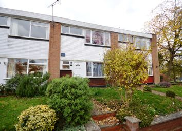 Thumbnail 3 bed terraced house for sale in 17 Chiltern Gardens, Leighton Buzzard, Bedfordshire
