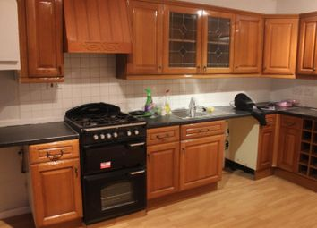 Thumbnail 3 bed property to rent in Suffolk Road, London