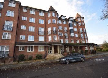 Thumbnail 2 bed flat for sale in Westgate Street, Gloucester