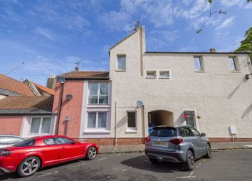 Thumbnail 1 bedroom flat for sale in Palace Green, Berwick-Upon-Tweed, Northumberland
