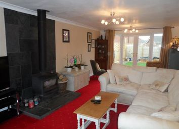 Thumbnail 5 bed detached house for sale in Askrigg Close, Blackpool