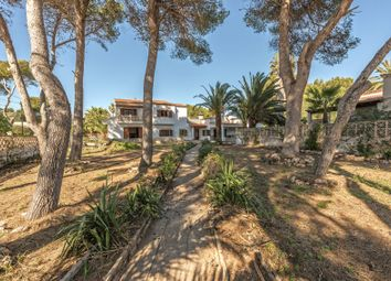 Thumbnail 5 bed chalet for sale in 07610, Sometimes, Spain