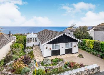 Carbis Bay, St. Ives, Cornwall TR26