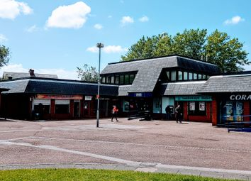 Thumbnail Retail premises to let in Smithy Green Shopping Precinct, Wigan