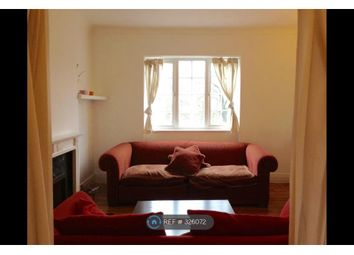 Thumbnail 3 bed flat to rent in Allingham Court, London