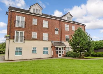 2 bed flat for sale in River View Court, Bolton BL2